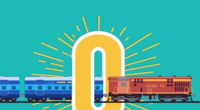 Train feature