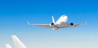 flights news