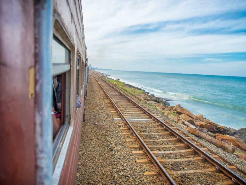 Special Fares on Indian Railways Train Tickets - Paytm