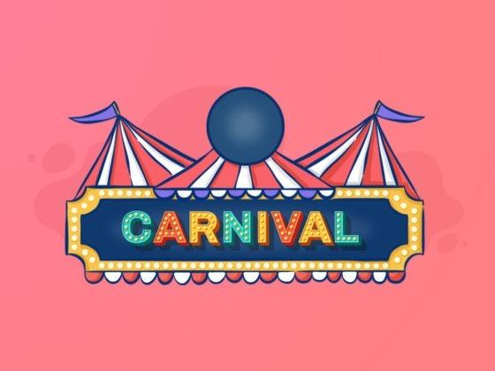 Travel Carnival