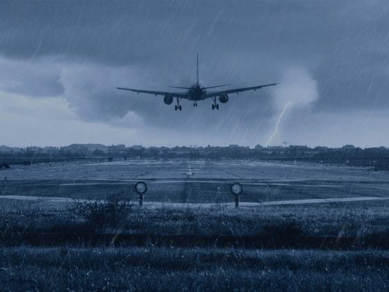 Cyclone Fani: GoAir, Indigo and Vistara Flights Cancelled