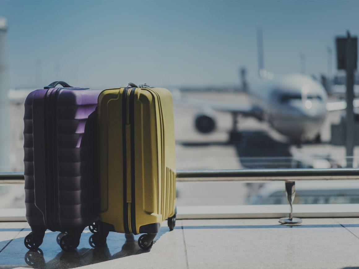Air India, GoAir and Vistara Announce New Routes & Discounts on Bookings
