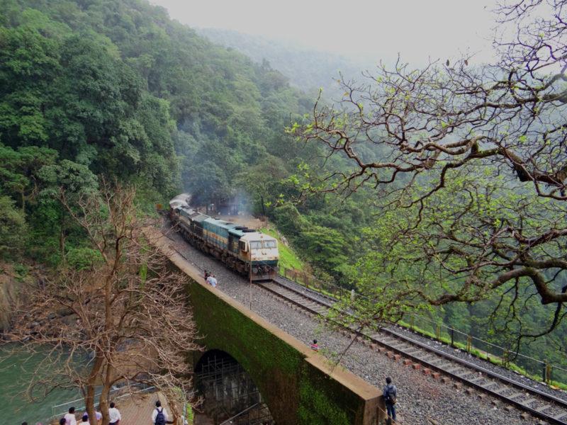 Guwahati-Silchar route - Paytm Travel