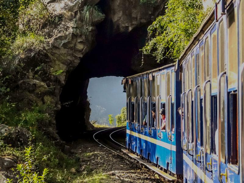 Mettupalayam-Ooty route - Paytm Travel