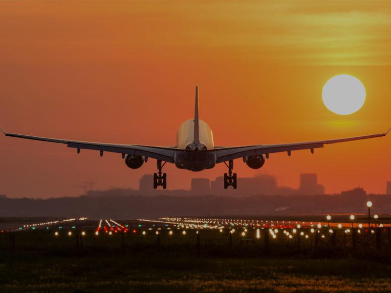Jewar Airport to be Renamed as Noida International Airport